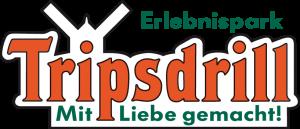 Tripsdrill_Claimgruen_frei