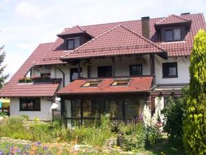 Wohnhaus-Ansicht (13)