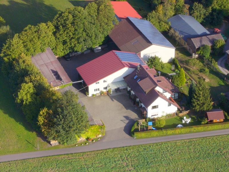 luftbild-ferienhof-P1110645