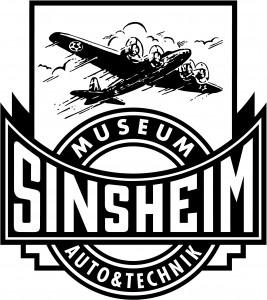 museum_sinsheim