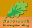 naturpark_stromberg_heuchelberg