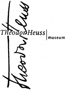 theodor_heuss_museum